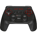 Trust GXT 545 Wireless Gamepad for PC & PS3