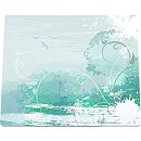 "Logilink Picture mouse pad ""Ice Charm"""
