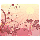 "Logilink Picture mouse pad ""Indian Summer"""