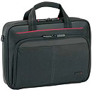 "Targus S Laptop Case, 13.3"", Black"