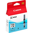 Canon PGI-72PC, Photo Cyan Ink Cartridge