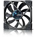 Fractal Design Venturi, 120mm Case fan, PWM