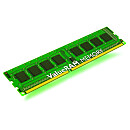 Kingston 2GB, DDR3, 1333MHz, CL9, Single Stick