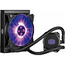Cooler Master CM MasterLiquid ML120L RGB