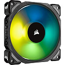Corsair ML Pro RGB 120, High Static Pressure, PWM, Single Fan