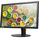 Lenovo ThinkVision T2254, 22""