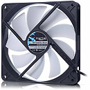 Fractal Design Silent Series R3, 140mm case fan