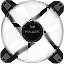 InWin Polaris RGB, 120mm, Case Fan