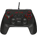Trust GXT 540 Wired Gamepad for PC & PS3