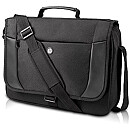 Hewlett Packard ESSENTIAL TOP MESSENGER