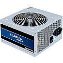 Chieftec 500W, iARENA Series, 12cm fan