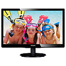 Philips 220V4LSB, 22""
