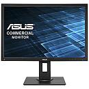 Asus BE24AQLB, 24.1""