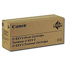 Canon Print Drum for iR1600, iR1605, iR1610F, iR2000, iR2010F, 20000 pages
