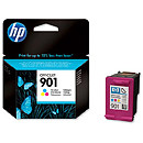 Hewlett Packard NO 901 3-COLOUR INK CARTRIDGE