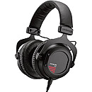Beyerdynamic Custom One Pro Plus, Black