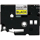 Brother TZ-E641 p-touch tape