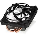 Arctic Cooling Freezer 11 LP, CPU Cooler