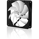 Arctic Cooling F12 TC, Case Fan