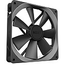 NZXT Aer P120, 140mm Fan