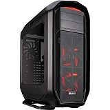Dators Core i7 Extreme Gaming by ASUS