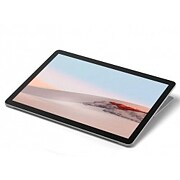 Microsoft Surface Go 2 Intel Gold