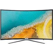 Samsung UE-55K6372 (UE55K6372SUXXH)