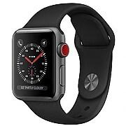 Apple Watch Series 3 GPS +