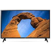 LG Electronics TV HD ready 32