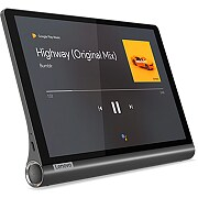 Lenovo Yoga Smart IdeaTab  X705F 10