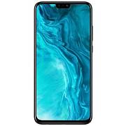 Huawei HONOR 9X LITE MIDNIGHT BLACK