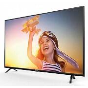 TCL TV 4K 55 U55DP600 (U55DP600)