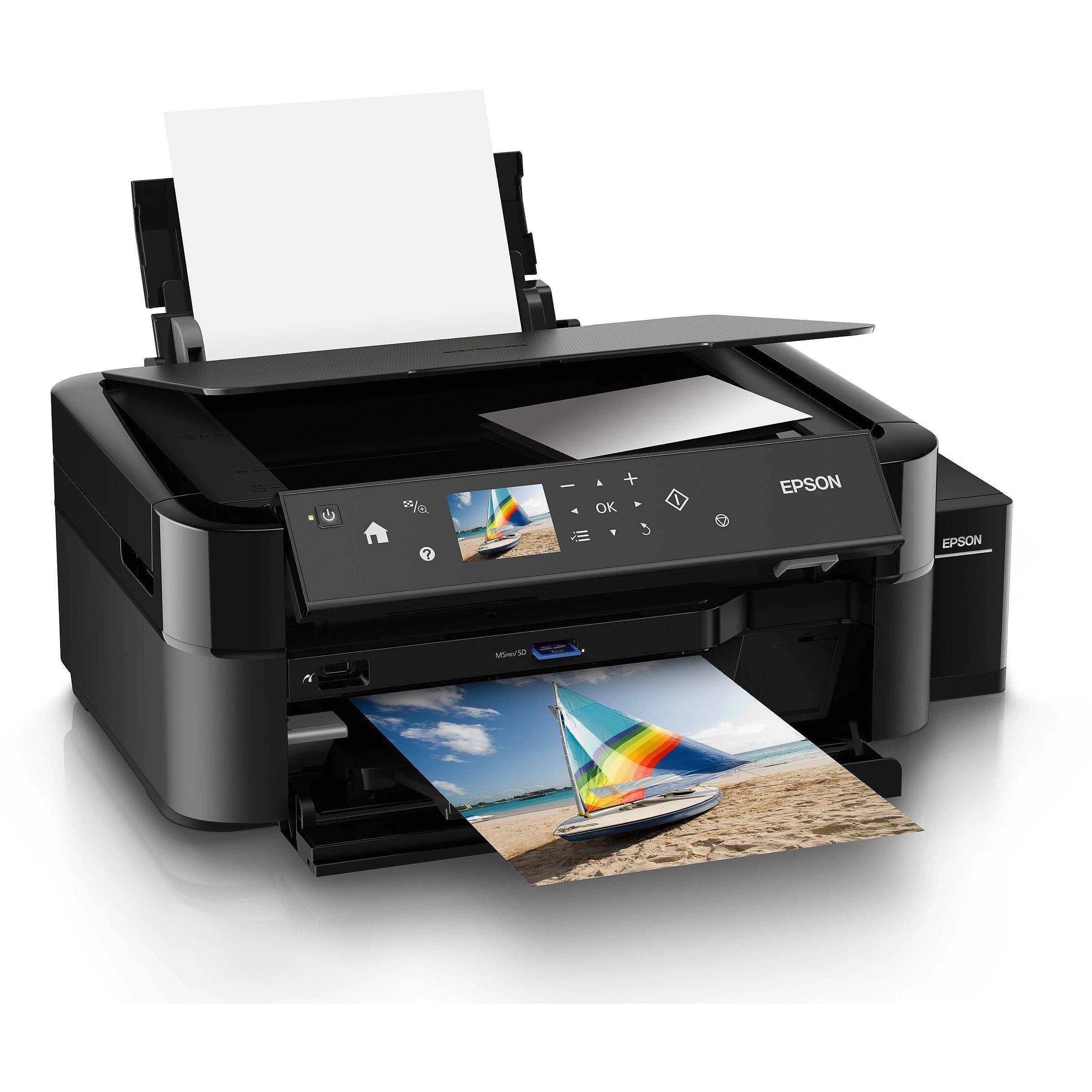 лазерный принтер печать картинок шопинга здесь ждут