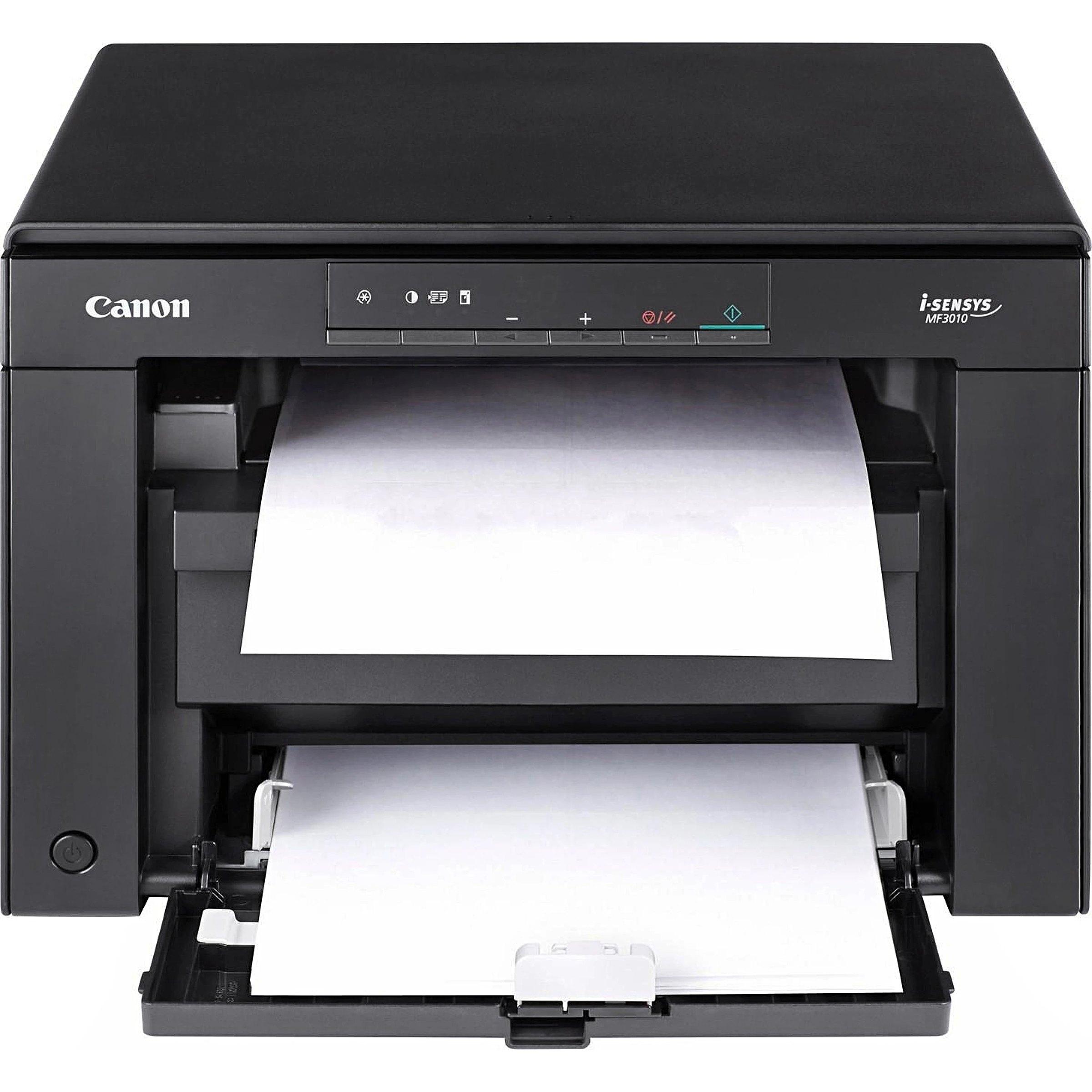 лазерный принтер печать картинок проекта была