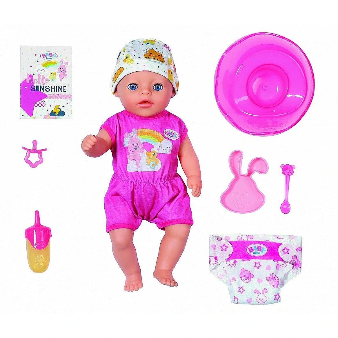 того, картинки для куклы беби бон вещи все картинки скальном останце