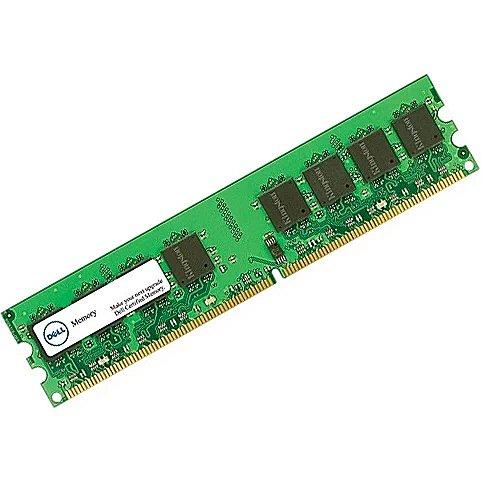 Dell 32 GB, DDR4, 2666 MHz, PC/server, Registered Yes, ECC Yes, (PowerEdge  14G: R440,R640,R740,T440