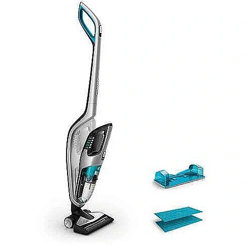 Philips Vacuum cleaner Philips PowerPro Aqua 3w1 FC6408/01