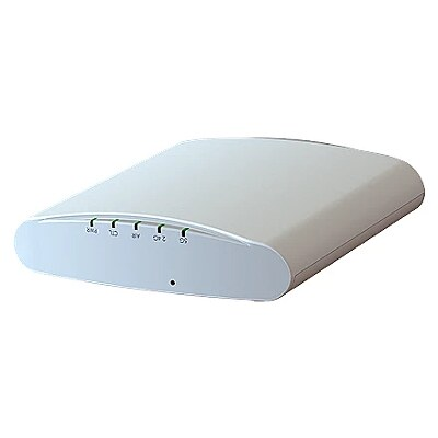 Ruckus Access Point R310 Wi-Fi, 802 11a/b/g/n/ac, 2 4 and 5 GHz, 867  Mbit/s, Power over Ethernet (PoE)