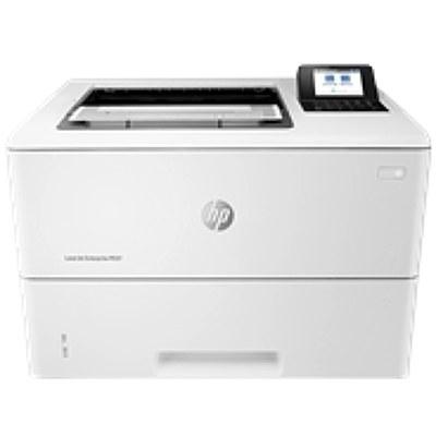 Hewlett Packard LaserJet Enterprise M507dn
