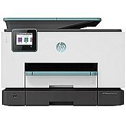 Hewlett Packard OfficeJet Pro 9025 AiO