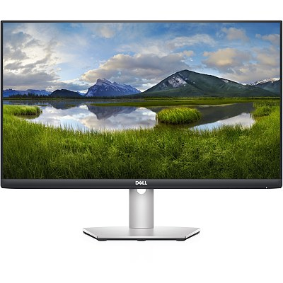 Dell S2421HS, 23.8