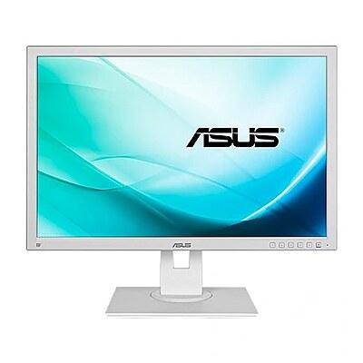Asus BE24AQLB-G, 24.1