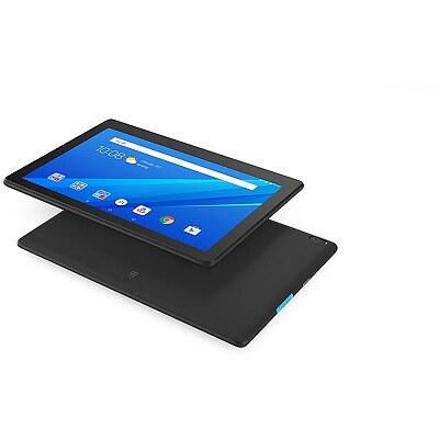 "Lenovo IdeaTab E10 10.1"", Snapdragon 210, IPS, 2GB, 16GB, Android, 8.1"