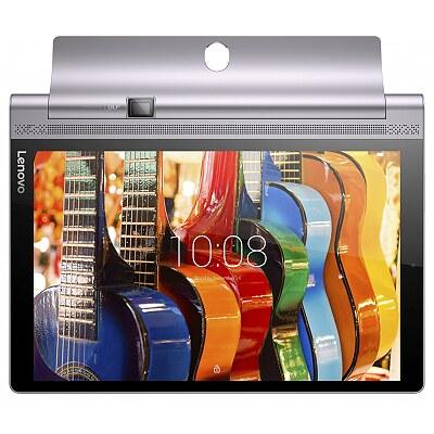 Lenovo Yoga Tablet 3 Pro 10, 10.1