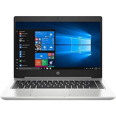 Hewlett Packard ProBook 445 G7, 14