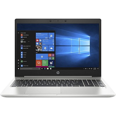 Hewlett Packard ProBook 455 G7, 15.6