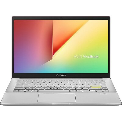 Asus VivoBook S14 M433IA-EB116T Resolute Red, 14