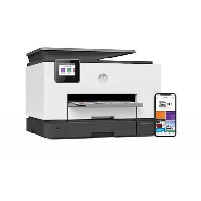 Hewlett Packard OfficeJet Pro 9022 AiO