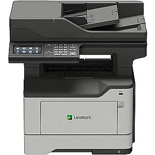Lexmark MX521de