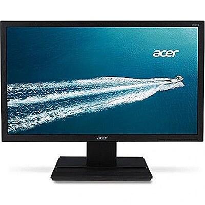 Acer V226HQLBD, 22